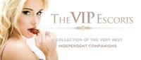 VIP Escorts Banner